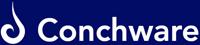 Conchware Logo